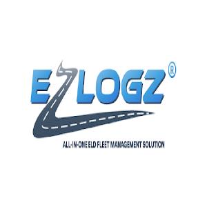 how to manually edit eld on ezlogz