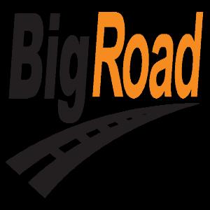 big road eld