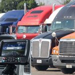 eld for older trucks